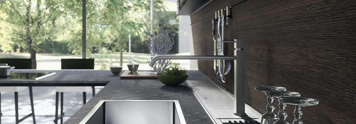 12.KITCHEN-3-Forma-Mentis-Matt-Lacquer-with-Tactile-Walnut-2400x1200-cropped-1920x1080-1210x423