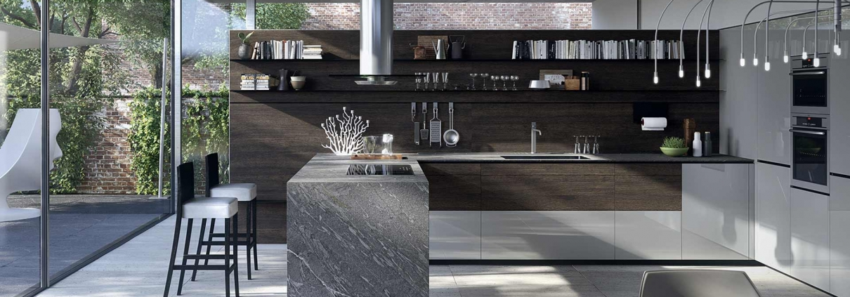 13.KITCHEN-3-Forma-Mentis-Matt-Lacquer-with-Tactile-Walnut-2400x1200-cropped-1920x1080-1210x423