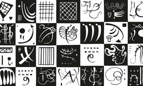 24.Customization-Tab_Vitrum-Arte_Designs-1-2400x1200-cropped-1920x1080_PROPER-1030x579